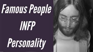 Celebrity Personality Types Infp Famous People And Celebrities Infp Personality Type