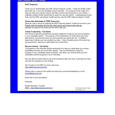 Excellent Resume Finder Free Gallery Resume Ideas Namanasa Com