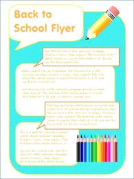 free newsletter templates for word free newsletter templates word classroom school for picture template