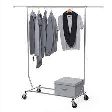 Coat Rack Rentals Great Clothing Rack Holds 100 Coats Rentals Tulsa Ok Where To Rent 46