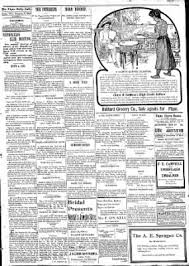 The Piqua Daily Call from Piqua, Ohio on February 6, 1902 · Page 5
