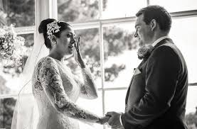 Wendy Grant Photography | Wedding photo | Bridebook