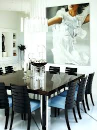table for 12 seat dining room table sets set table 1280 restaurant atlanta