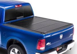 Bak Industries - BAKFlip G2 Hard Folding Truck Bed Cover - 226106