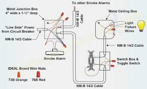 ac parallel wiring light wiring diagram basic ac parallel wiring light manual e bookac wiring lights wiring libraryac parallel wiring light completed wiring