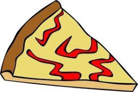 cheese pizza clipart. Modren Pizza In Cheese Pizza Clipart Z