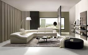 Small Picture 2017 Trend Forecast Home Decor Bedroom Teen Boys Room Designs