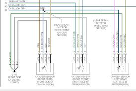 dodge trailer wiring diagram facbooik com 1999 Dodge Ram 1500 Wiring Harness 1999 dodge ram 1500 trailer wiring diagram wiring diagram wiring harness for 1999 dodge ram 1500