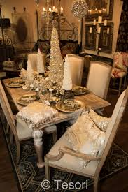 home decor lubbock tx withal rustic furniture store near houston