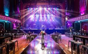 Tabernacle Atlanta Music Venue Atlanta Things To Do