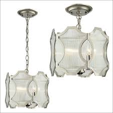 awesome furniture cost to put recessed lighting recessed lighting old construction can lights ideas
