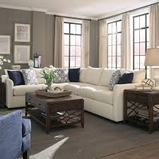 Transitional Style Living Room Furniture for Awesome Best 25