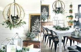 large metal orb chandelier wood lantern bead wooden chandeliers from french barrels pendant uk chand metal orb chandelier