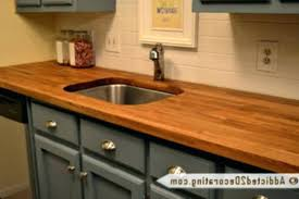 ikea laminate countertops installation