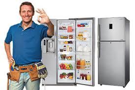 refrigerator repair. expert refrigerator fridge repair service in bangalore