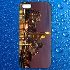 germany colors city landscape wallpaper case for galaxy a3 2017 accessories phone cases diy decoden phone case kits