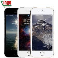 Best 25 Iphone 5s 64gb pre§o ideas on Pinterest
