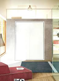 cool murphy bed designs. Cool Murphy Bed Designs The 2 Is A Sophisticated Queen Size Wall From Collection