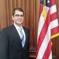 "10 ""Ben Fortney"" profiles | LinkedIn"