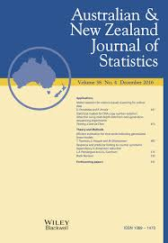 template for submissions to journal template for submissions to australian amp new zealand journal