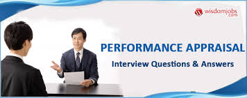 People take pride in their friends' or their spouse's accomplishments, and this brings people closer to their friends or spouse. Top 250 Performance Appraisal Interview Questions And Answers 09 April 2021 Performance Appraisal Interview Questions Wisdom Jobs India