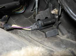 2000 civic fuse box diagram on 2000 images free download wiring 1996 Saturn Sl2 Fuse Box Diagram 2000 civic fuse box diagram 1 2006 honda civic fuse box diagram 1995 honda civic fuse box diagram 1997 Saturn Fuse Diagram