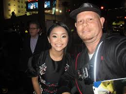 Since the dawn of civilization, he was worshiped as a god. Lana Condor X Men Apocalypse Autographed Photo Signed 8x10 1 Jubilee 1891751753