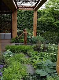 Small Picture The 25 best Chelsea flower show ideas on Pinterest Flower show