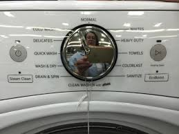 Cleaning Front Load Washing Machine How To Buy The Best Front Load Washing Machine Atticmag