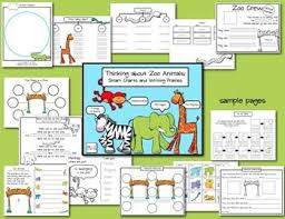 Casuarina equisetifolia descriptive essay Pinterest We first re capped on features of descriptive writing using  ks literacy  and Chris Birch s MAPOS which    is a way to remember five very important  devices