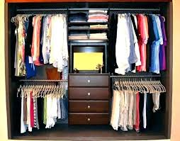 full size of closet organizer app reviews home depot canada tool ikea design start your architectures