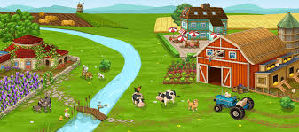 Image result for farm pictures