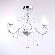 crystal chandeliers crystal chandelier cleaner
