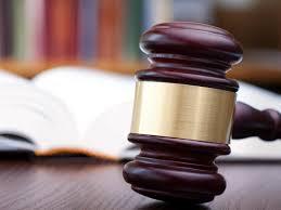 Court activity on July 13: Aisha Foreman vs Andre Dixon - News Break