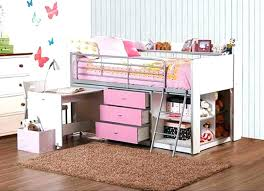 kids beds with storage boys. Delighful Boys Fun Kids Beds Awesome Twin Bed With Storage Girls And Boys In Bedrooms  Designs Boy Bunk To Kids Beds With Storage Boys D