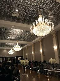 chandelier ballroom houston cau in crystal chandelier ballroom houston chandelier ballroom houston