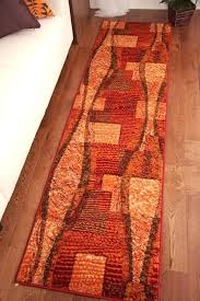 extra long runner rug for hallway beautiful new small short wide narrow hall runners carpet uk
