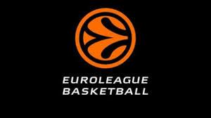 Resultado de imagen de euroleague