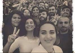 HDP iddianamesi: Suruç'ta katledilenlere 'terörist' denildi - Gazete Davul