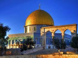 المسجد الأقصى.. صراع على المستقبل