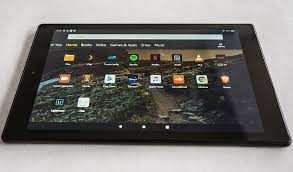 Shuffle among us wallpaper every time you open a new tab. How To Install Google Play Store On An Amazon Fire Tablet Best Buy Blog