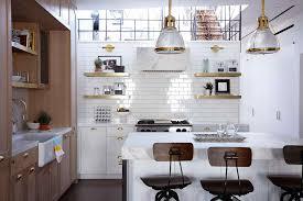 studio loft apartment. design small studio apartment brick teabjcom best apartments in chicago il from $! nyc loft