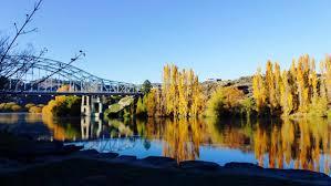 Still-secret site offers <b>high</b>-<b>quality Spring</b> Challenge   Otago Daily ...