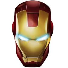 What started out as a comic has turned into a huge movie and video game franchise, so it … Iron Man Images