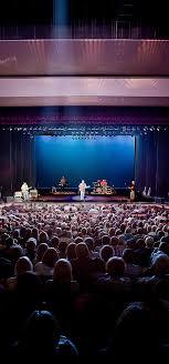 Performances Themendelcenter