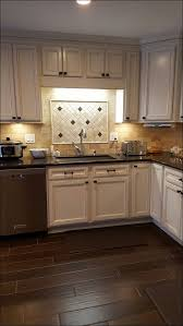 Full Size Of Kitchen:home Depot Kitchen Tile Kitchen Cabinet Sizes Chart  Lazy Susan Home ...