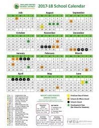 year calender school year calendar calendars