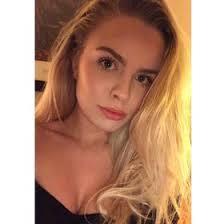 Alexa Lang (alexalangg) - Profile | Pinterest