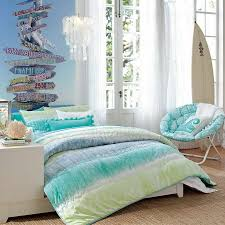 beach design bedroom. Beautiful Bedroom Beach Theme Bedroom Decorating Ideas U2014 The New Way Home Decor  Gorgeous Beach  With Design Bedroom S