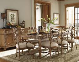 furniture for beach houses. Tommy Bahama Furniture Beach House For Houses N